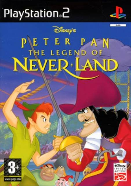 449157-peter_pan_legend_of_never_land