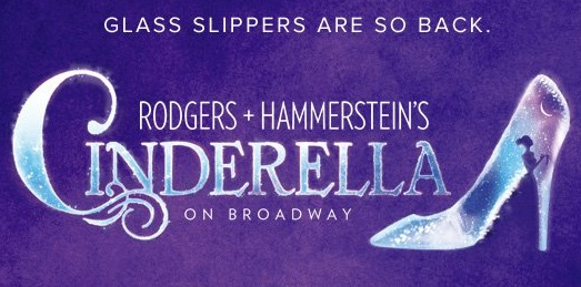 Cinderella+Shortened+Poster