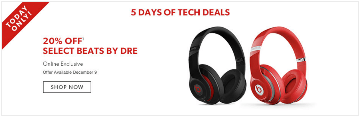 b91e295b24d Dre Justbeats Edition headphones and earbuds have been designed for those  who have caught the Bieber Fever.