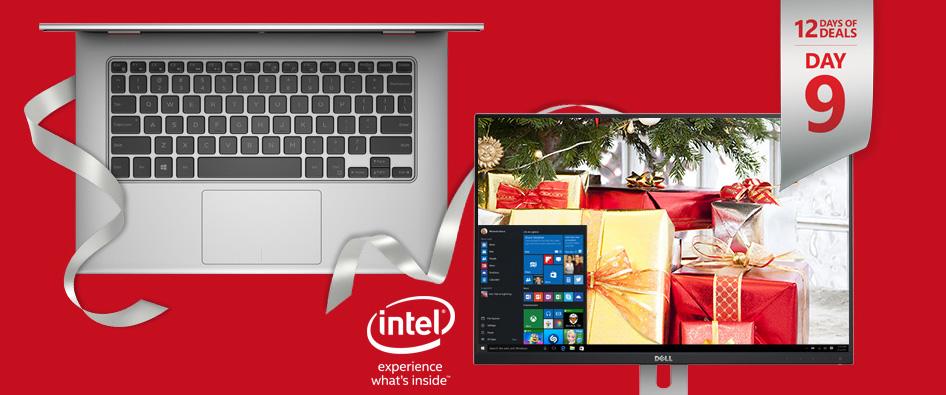 MSCA-Sales-Mod-A-12Days15-D9-DellDay-desktop