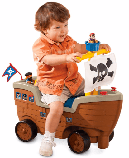 Sears has the best toys for kids. Shop popular kids toy brands like Lego, GI Joe, Bionicle and more.
