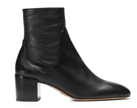 michael-kors-canada-boots