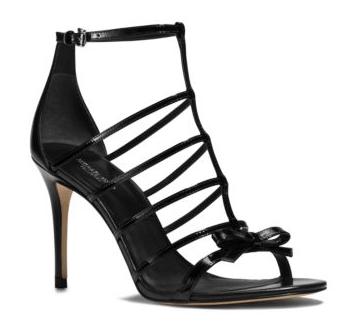 michael-kors-canada-sling-back-shoes
