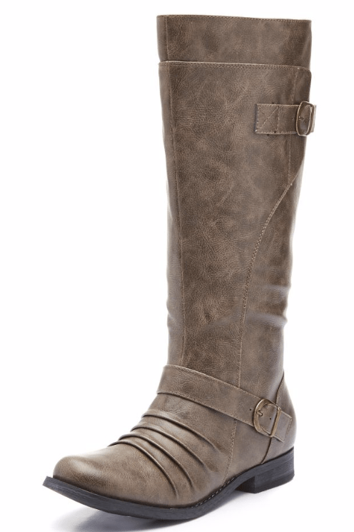 sears-canada-boots