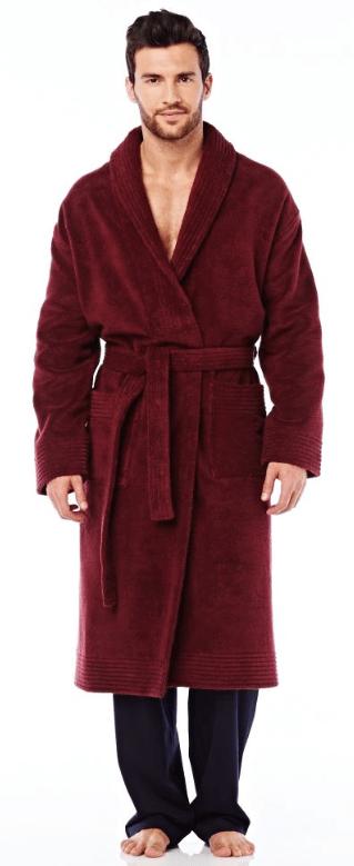 sears-canada-robe