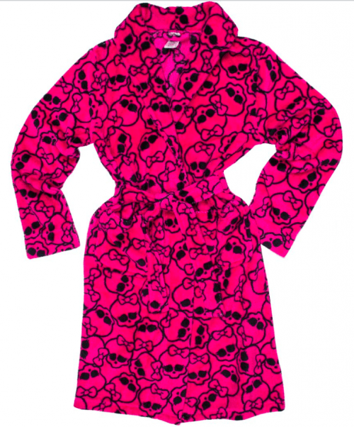 sears-monster-high-robe