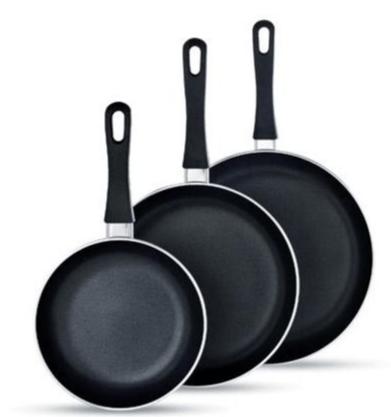 sears-canada-lagostina-set