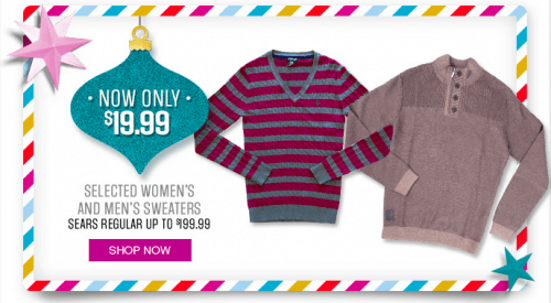 sears-canada-sweaters