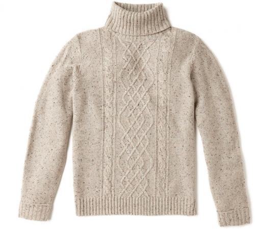 sears-canada-sweater