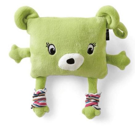 sears-canada-toys