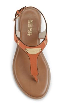 michael-kors-canada-sandals