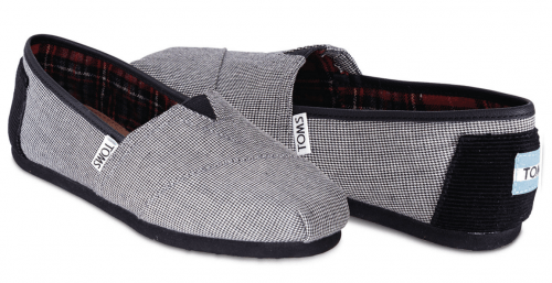 toms-canada-free-shipping-offer