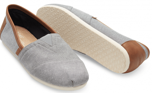 toms-canada-shoes