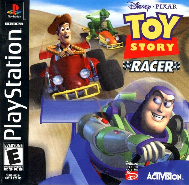 Toy_Story_Racer_PS