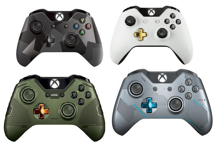 walmart coupons xbox one controller