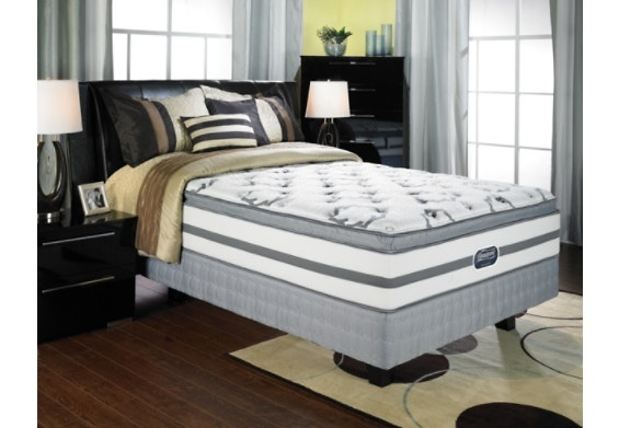 home outfitters canada daily deals save 970 on simmons