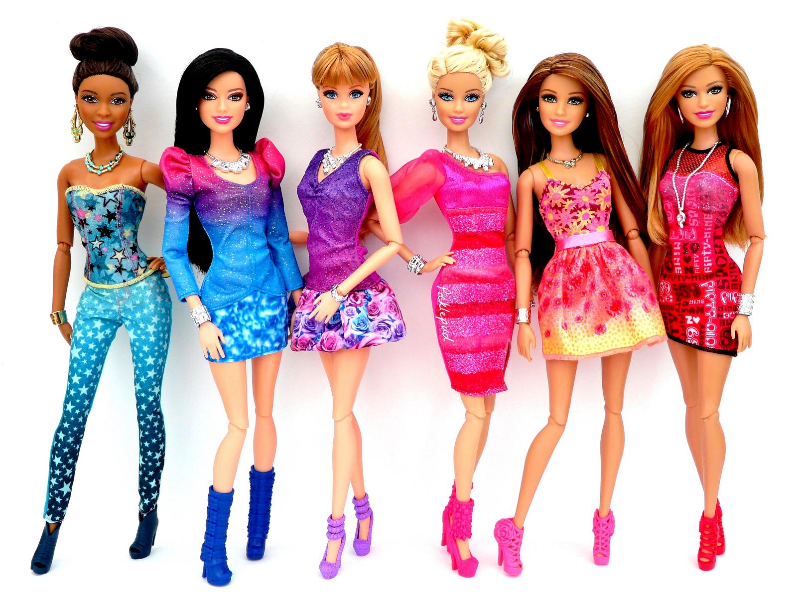 barbie-canada-sears