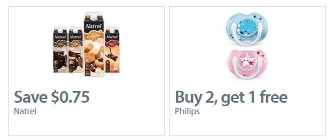 canadian freebies coupons deals bargains flyers contests canada. Black Bedroom Furniture Sets. Home Design Ideas