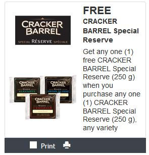 image about Cracker Barrel Coupons Printable referred to as Cracker barrel cafe coupon code - Tree clics coupon