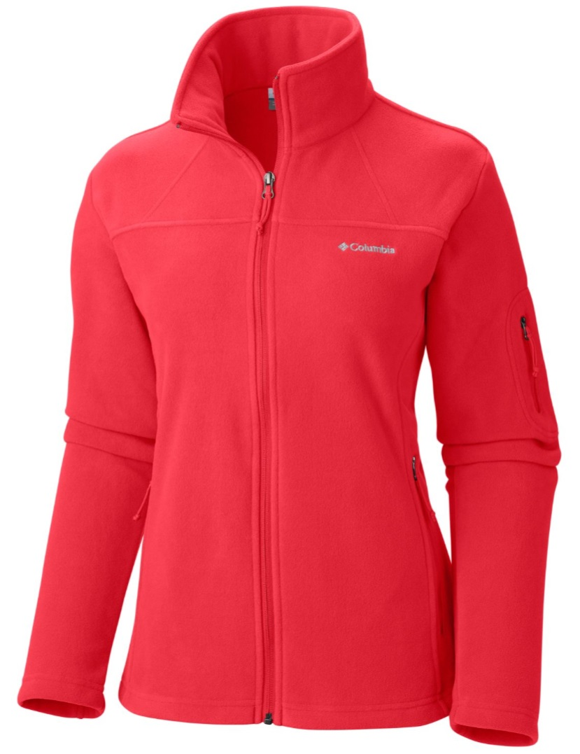 Popular Colimbia Outlet Online Comes Again! Extra Discount For Columbia Sportswear Outlet. You Will Be Deeply In Love With This Columbia Outlet! Welcome And Enjoy Freeshipping!