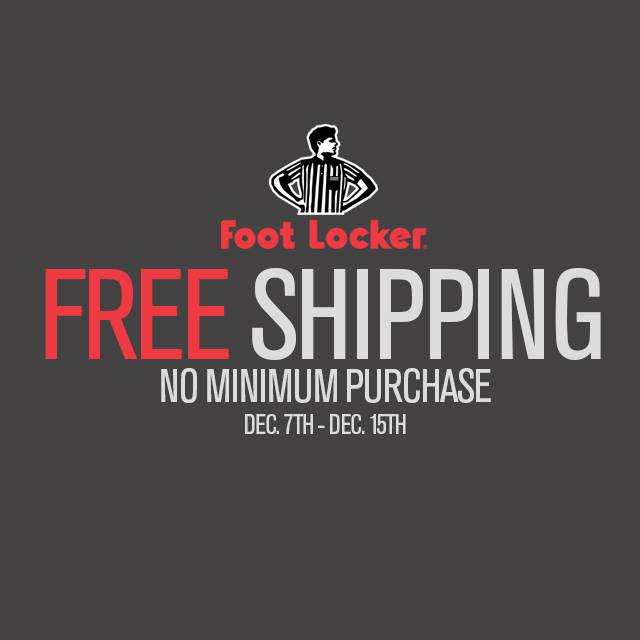 foot locker gift cards never expiresno fees even if the card says otherwise