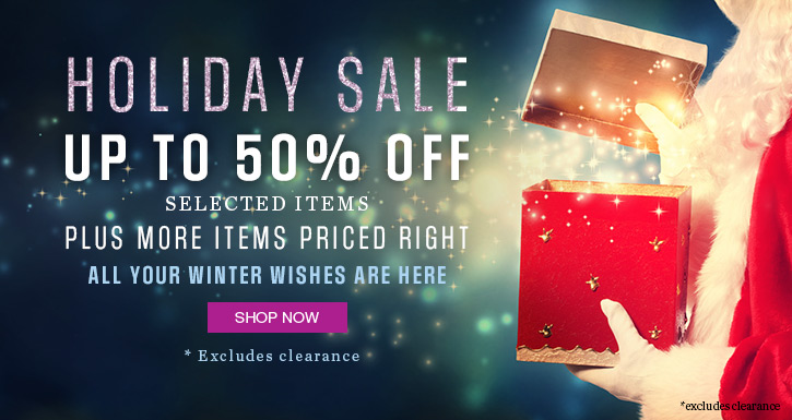 sears-canada-holiday-sales