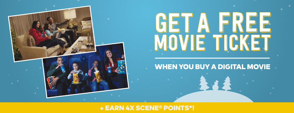 cineplex holiday bundle