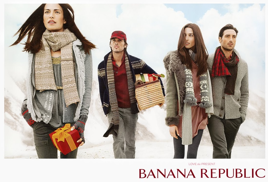 Shop Banana Republic for versatile, contemporary classics, designed for today with style that endures. Through thoughtful design, we create clothing and accessories with detailed craftsmanship in .