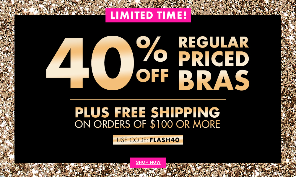 La senza coupon code