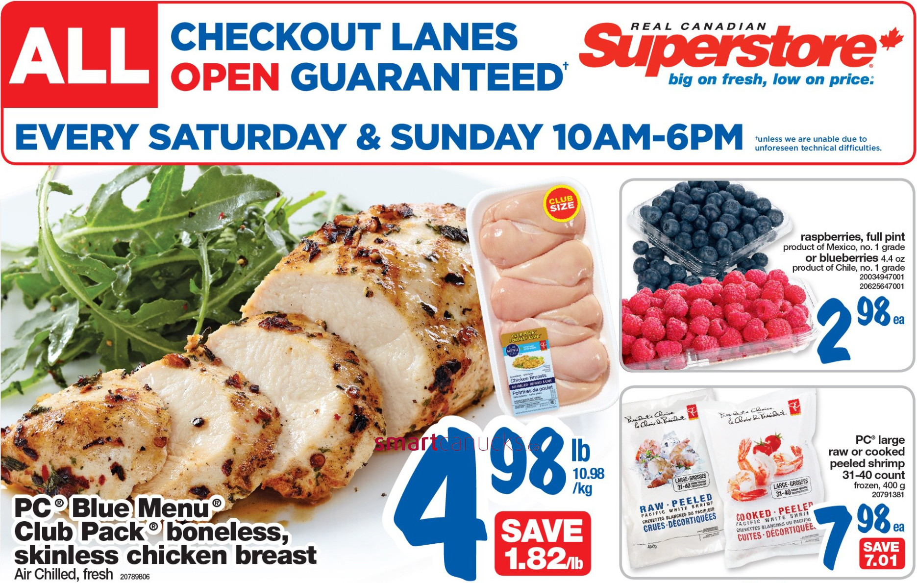 superstore-flyer