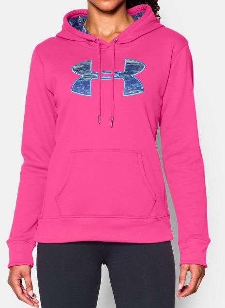 under armour sweaters canada
