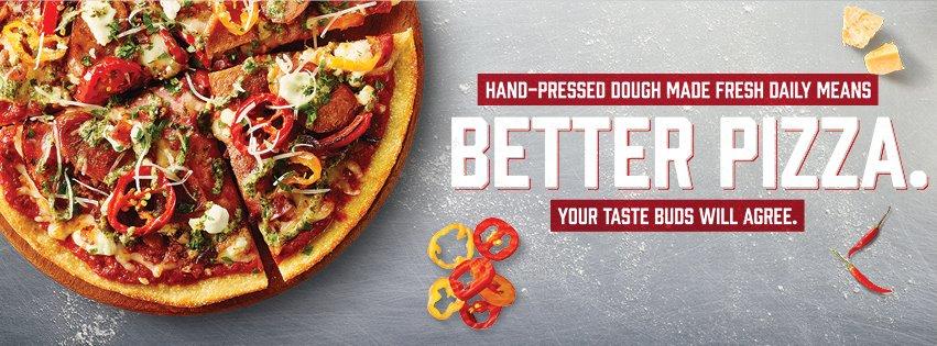 rexall canada sale  get 20  off boston pizza gift card