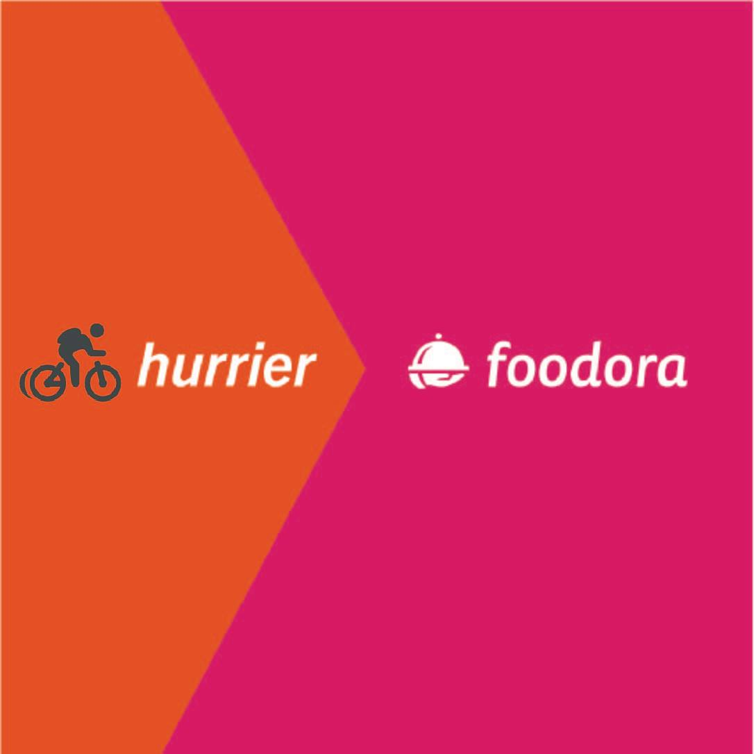 foodora first order discount