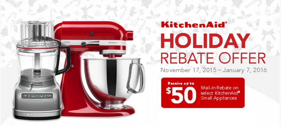 Sears Outlet Canada Appliance Sale 30 Off Coupon Code