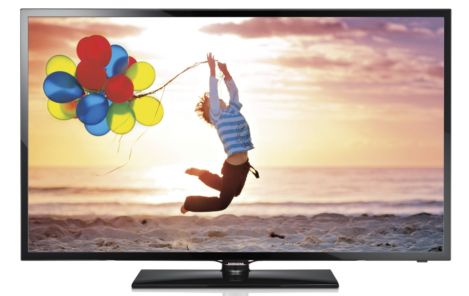 led smart tv deals canada