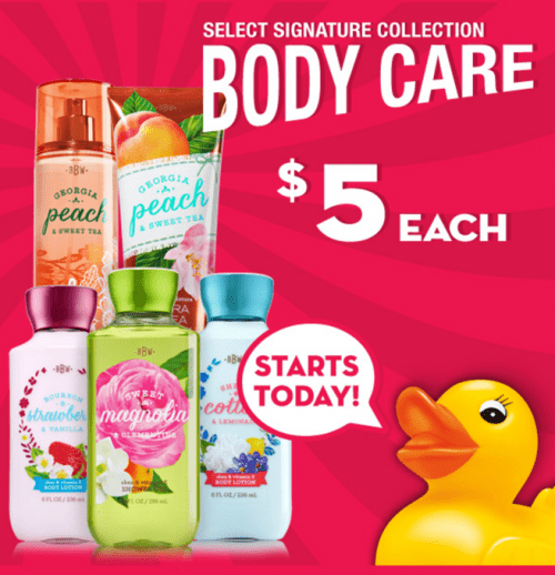 Bath and body works greenwood ms