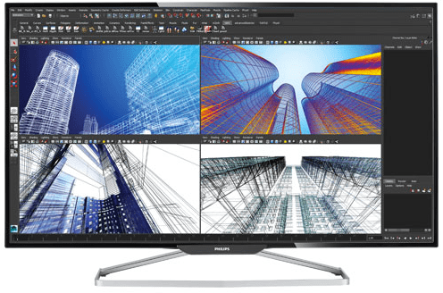 best buy canada flash sale: save up to $500 on monitors