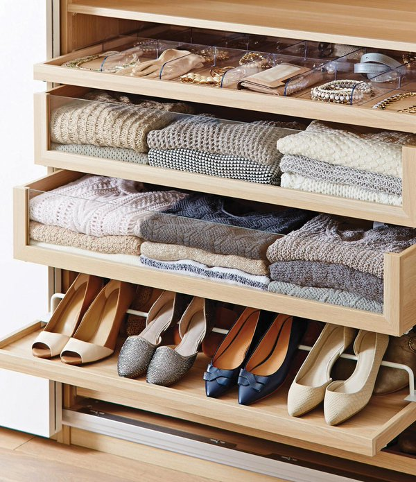 Ikea Canada Wardrobe Sale Event 15 Off All Wardrobes And