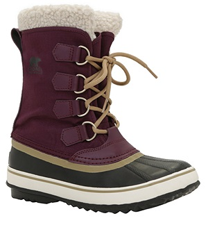globo shoes canada winter boot sale save an 25