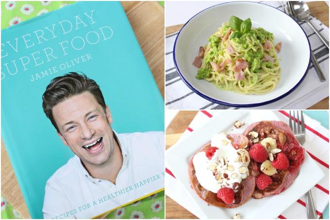 Everyday super food jamie oliver acrostic poems for love everyday super food jamie oliver forumfinder Choice Image