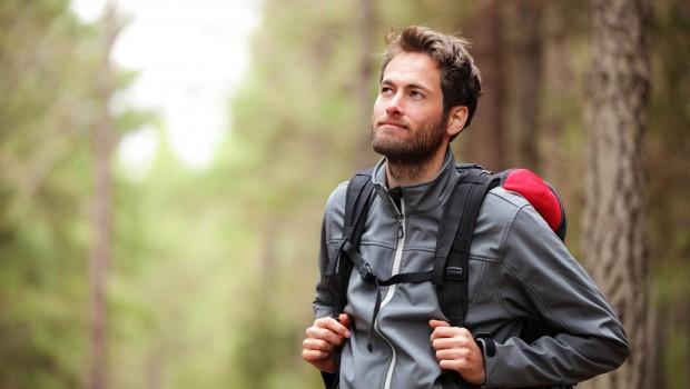 Male-hiker-in-woods-620x350