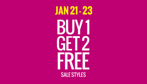 Dec 02, · Canadian Coupons - Printable, baylionopur.ml and other kinds of coupons go in here.