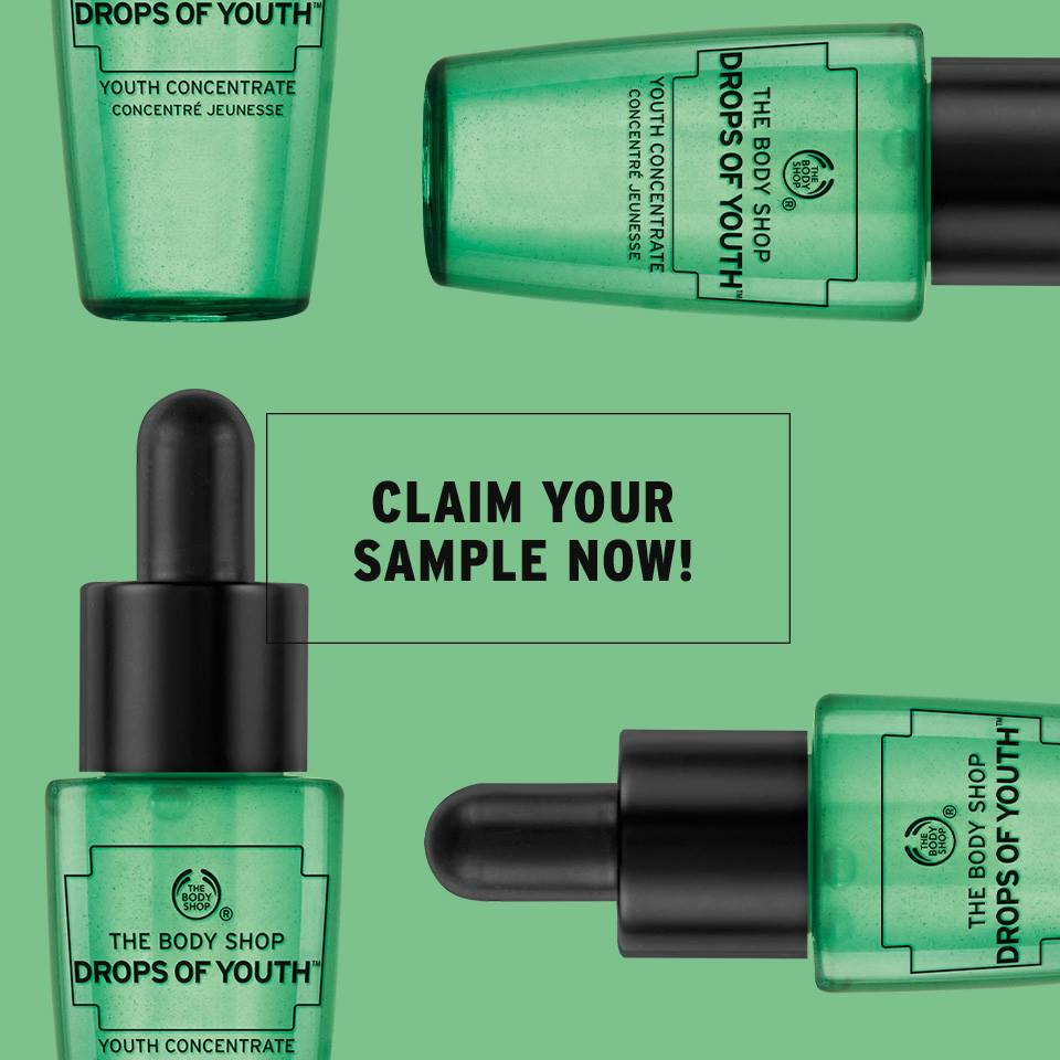 the body shop canada essay The body shop case study question 1: base case assumptions in order to derive this forecast, вђpercent-of-salesвђ™ forecasting was used, which involves initially forecasting sales and then forecasting other financial statement accounts based on their direct relationship with sales.