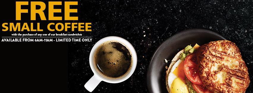 coffee-culture-cafe