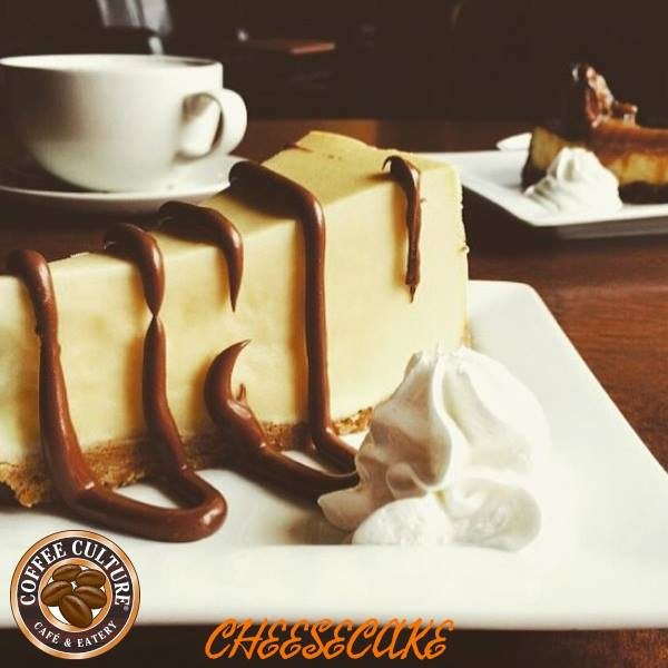coffee-culture-cheesecakse