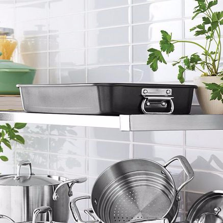 Sears outlet appliance coupon code