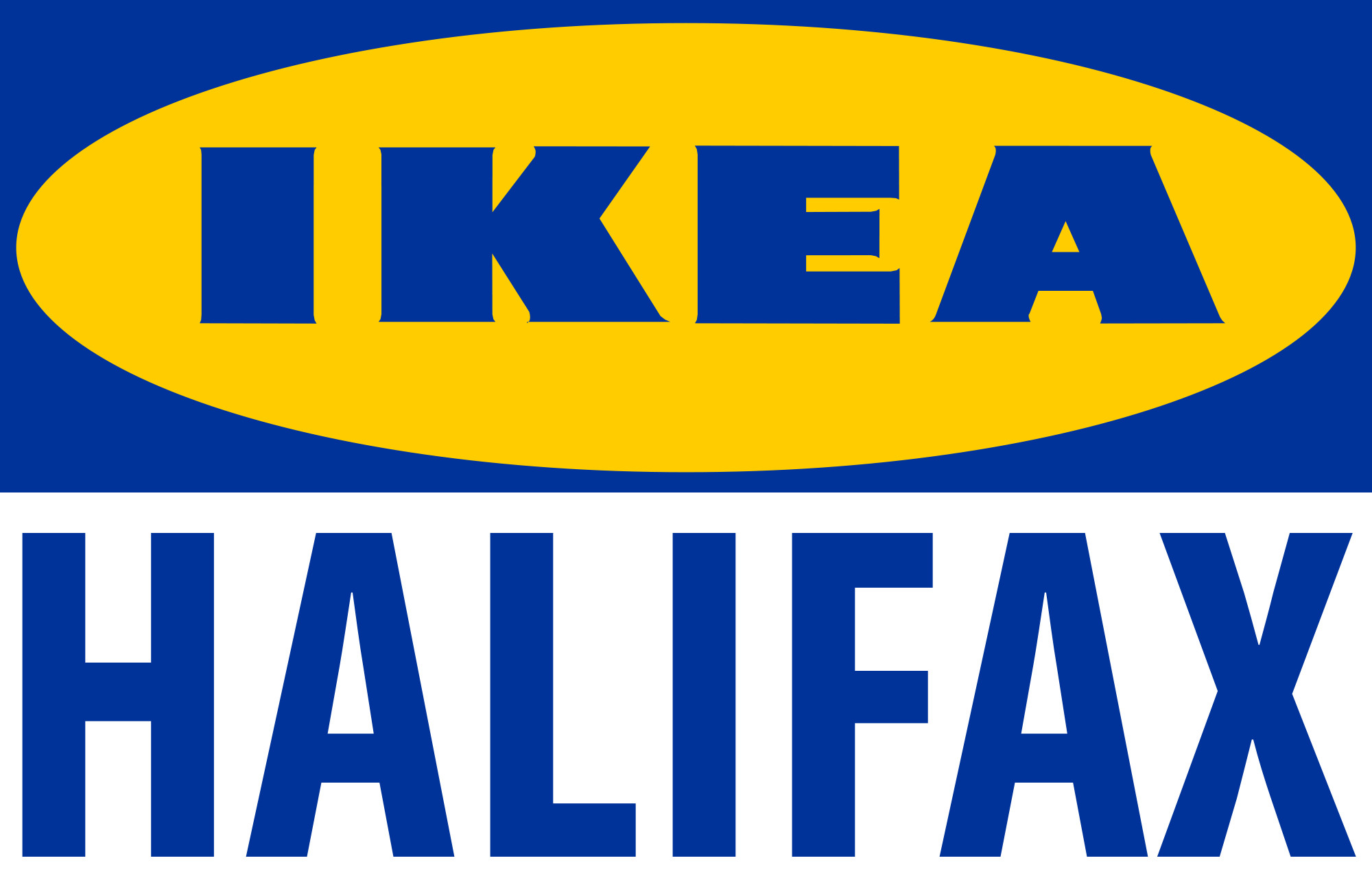 IKEA Canada Opening its First Location in the Maritimes: Halifax, Nova ...