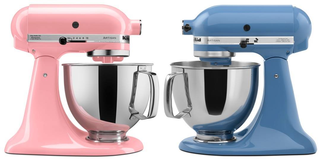 Sears Outlet Canada Appliance Sale 30 Off Coupon Code Additional 50 Off Kitchenaid Appliance