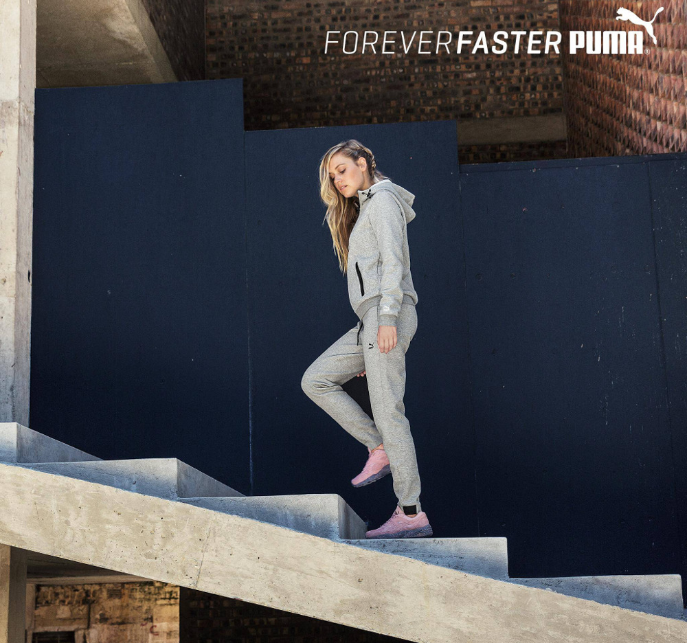 Offer Valid at goldaslapeimv75p.cf for Shipments to The Us and Canada Only; Not Valid at The Puma Store or Puma Outlets. Offer Cannot be Combined with Other Promotions, Applied to Past Purchases, Redeemed for Cash Equivalent, Used to Purchase Gift Cards, or Used as Payment on an Account. Offer Cannot be Combined with The Puma Employee Discount.