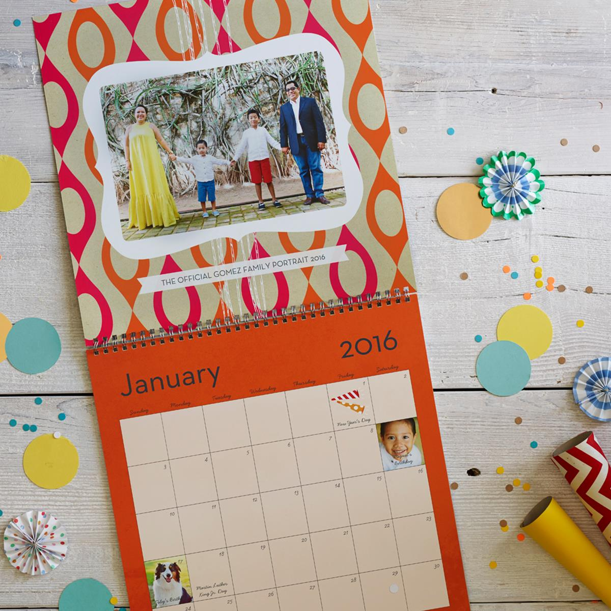 how to use shutterfly promo codes